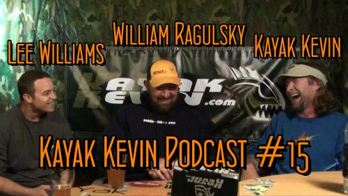 podcast-15