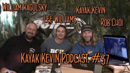 podcast-37