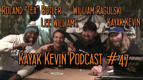 podcast-47