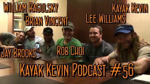 podcast-56
