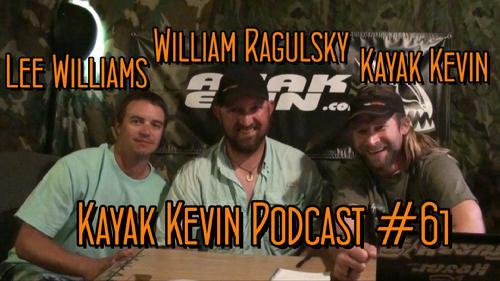 podcast-61