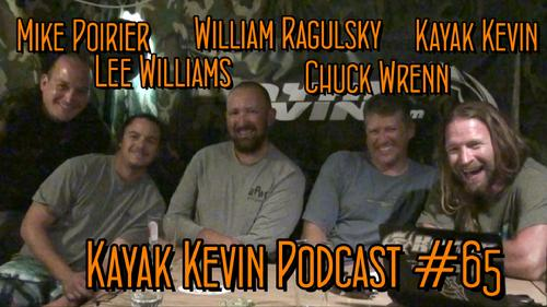 podcast-65