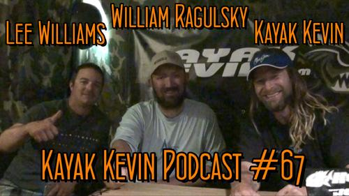 podcast-67