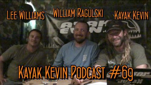 podcast-69