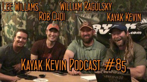 podcast-85