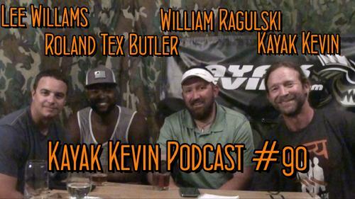 podcast-90
